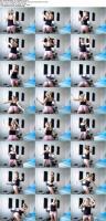 8034040_nnexgirlfriends_02_pornrip-org_s.jpg