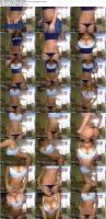 8034041_nnexgirlfriends_08_pornrip-org_s.jpg