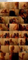 8034050_nnexgirlfriends_01_pornrip-org_s.jpg