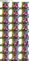 8034051_nnexgirlfriends_13_pornrip-org_s.jpg