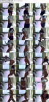 8034063_nnexgirlfriends_24_pornrip-org_s.jpg