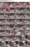 8036467_pamelaspice_ps_pinkbabydoll2_shq_pornrip-org_s.jpg