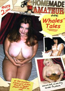 Whales Tales
