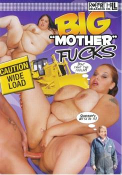 Big Mother Fucks