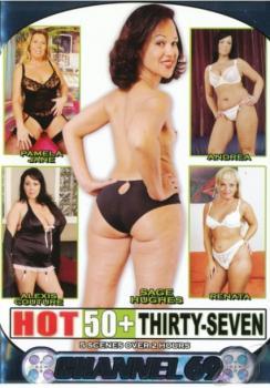 Hot 50 Plus #37