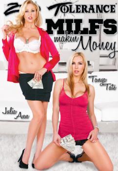 MILFS Makin Money