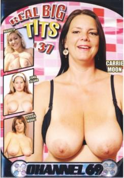Real Big Tits #37