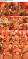 10664189_lesbohoneys_v12009_candy_tiffany_diamond_s.jpg