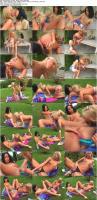 10664193_lesbohoneys_v12014_angie_scott_cindi_s.jpg