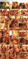 10664203_lesbohoneys_v12023_sandra_shine_zafira_s.jpg