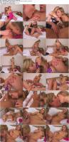 10664231_lesbohoneys_v12052_katy_caro_patty_s.jpg