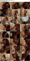 10744050_pornrip-org__asswatcher_aw_aint_nothin_like_bustin_a_nut_outdoors_s.jpg