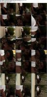 10744374_pornrip-org__asswatcher_aw_outdoor_dick_suckers_-_featuring_a_fine_hood_rat_s.jpg