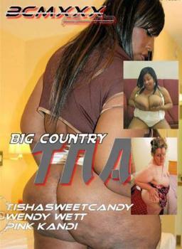 Big Country TNA