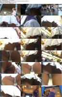 http://t3.pixhost.to/show/1814/10873155_hotbabeupskirts_-_1_14_-avi_s.jpg
