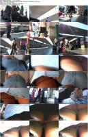 http://t3.pixhost.to/show/1814/10873165_hotbabeupskirts_-_1_15_-avi_s.jpg