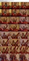 http://t3.pixhost.to/show/1826/10924520_baseball_s.jpg