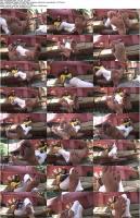 http://t3.pixhost.to/show/1827/10928366_sweetdirtyfeet_sdf_01_03_s.jpg