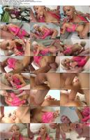 http://t3.pixhost.to/show/1838/10970432_pornrip-org_deltawhite_dw_a_girly_rider_threesome_s.jpg