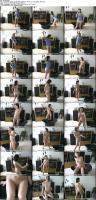 http://t3.pixhost.to/show/1843/10990656_dance_s.jpg