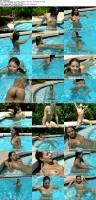 http://t3.pixhost.to/show/1843/10990663_floatie_s.jpg
