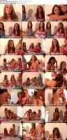 http://t3.pixhost.to/show/1843/10990669_gossip_s.jpg