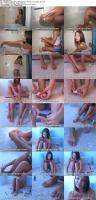 http://t3.pixhost.to/show/1843/10990672_hot-feet_s.jpg
