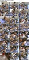http://t3.pixhost.to/show/1843/10990691_raimi-rose-2_s.jpg