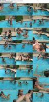 http://t3.pixhost.to/show/1843/10990703_swim-fun_s.jpg