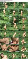http://t3.pixhost.to/show/1845/11002905_beachball2_full_s.jpg