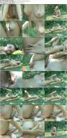 http://t3.pixhost.to/show/1845/11002928_katrina18_kickback2_full_s.jpg