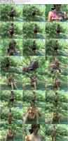http://t3.pixhost.to/show/1845/11002945_katrina18_toygun1_full_s.jpg