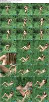 http://t3.pixhost.to/show/1845/11002985_riflegirl_2_full_s.jpg