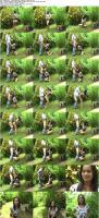 http://t3.pixhost.to/show/1845/11004219_pornrip-org__lanaleesworld_indecent_exposure_s.jpg
