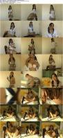 http://t3.pixhost.to/show/1845/11004269_pornrip-org__lanaleesworld_schoolgirl_masturbation_s.jpg