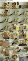 http://t3.pixhost.to/show/1845/11004273_pornrip-org__lanaleesworld_sleepy_girl_s.jpg