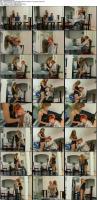 http://t3.pixhost.to/show/1847/11013908_025diana-adrian_s.jpg