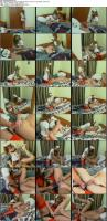 http://t3.pixhost.to/show/1847/11013909_026diana-adrian_s.jpg