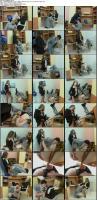 http://t3.pixhost.to/show/1847/11013914_031leila-nikola_s.jpg