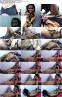 http://t3.pixhost.to/show/1852/11033966_pornrip-org_ladyboyplayer_129-darksexydick-hdv_s.jpg