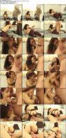 11102130_realemogirls_21_s.jpg