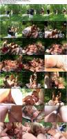 11355341_momsonfilm_mof_rocky_being_fucked_furiously_pornrip-org_s.jpg