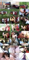 11355342_momsonfilm_mof_rocky_gets_horny_pornrip-org_s.jpg