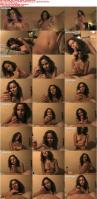 11398133_hjparadise_laly_sensual_games_pornrip-org_s.jpg