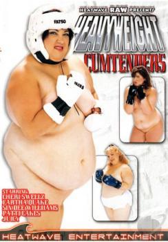 Heavyweight Cumtenders
