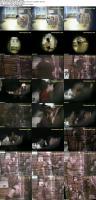11438073_pornrip-org_peepvoyeur_138_s.jpg