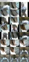 11438094_pornrip-org_peepvoyeur_165_s.jpg