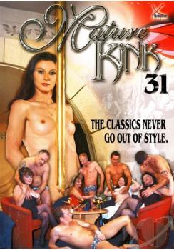 Mature Kink #31