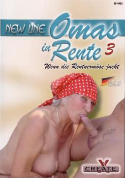 Omas in Rente #3