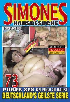 Simones Hausbesuche #73